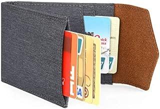 Best flipside 4 wallet uk Reviews