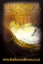 Temporal Tales (English Edition)