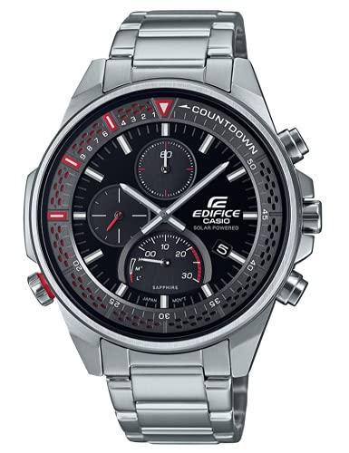 Casio Reloj. EFS-S590D-1AVUEF
