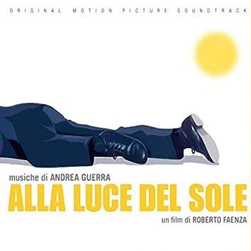Alla Luce Del Sole (Original Motion Picture Soundtrack)