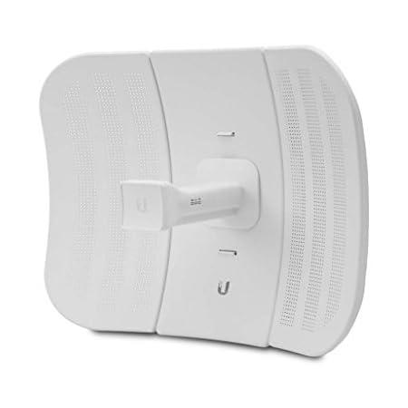 2-Pack 5 GHz Ubiquti Networks LBE-M5-23-2P 23 dBi LiteBeam M5