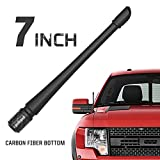 Rydonair Car Wash Proof Antenna Compatible with Ford F150 Raptor 2009-2020 Designed