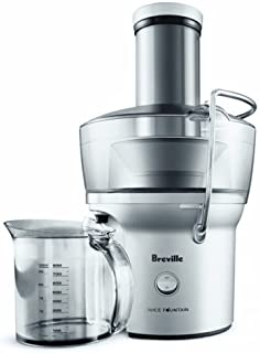 juicer machine jack lalanne