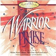 Warrior Praise