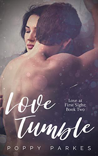 Love Tumble