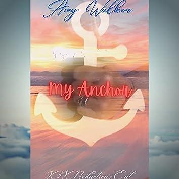 My Anchor (Radio Edit)