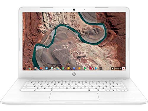 Compare HP 14in (HP 14inch Chromebook) vs other laptops