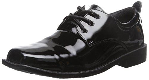 Top 10 best selling list for top black dress shoes