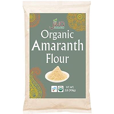 spelt flour organic