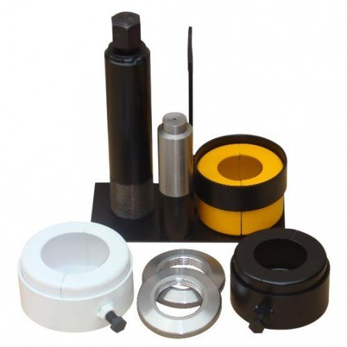 Automotive Replacement Pinion Bearings