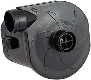 Best air pump online purchase Reviews