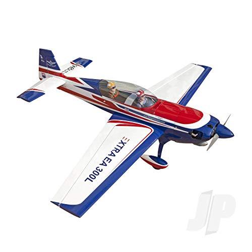 Seagull Extra EA 300L (46) (SEA-199)