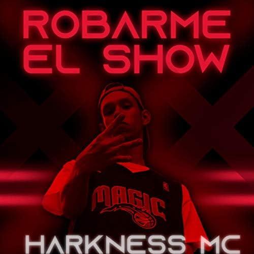 Harkness mc