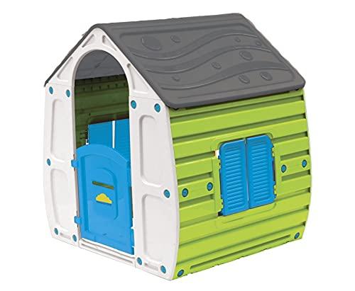 Spielhaus Summer Playhouse für Kinder...
