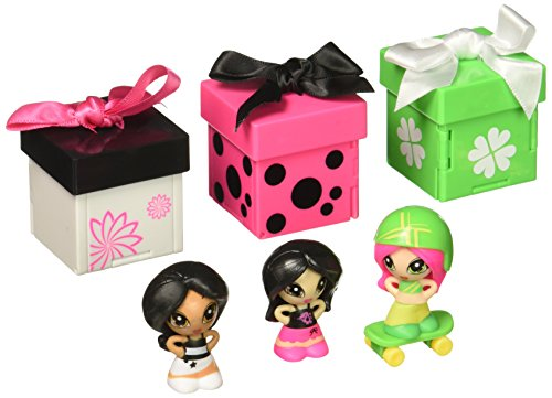 Gift 'Ems 51998 Transforming Gift Boxes (Assorted)