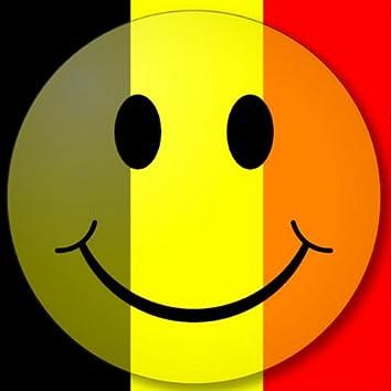 Belgium is Dead