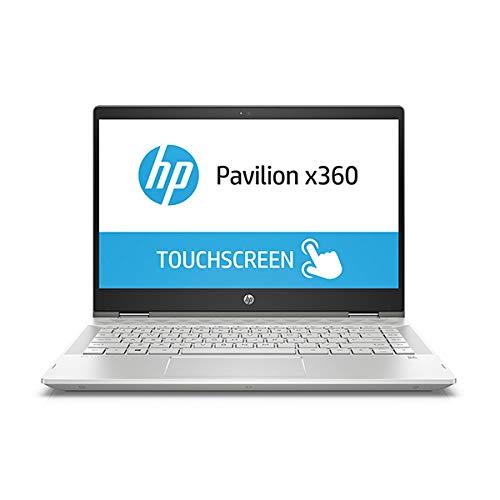 HPPavilionx36014-cd(14i3-8130U8GBSSD256GBOfficeなんでも相談デラックス)5EA34PA-AAAH