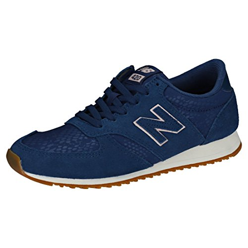 New Balance Wl420 Classic 70's Running Damen Sneaker 7 UK