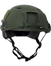 SHENKEL FAST HELMET ファストヘルメット OPS-CORE Replica レプリカ 4点式あご紐ヘルメット