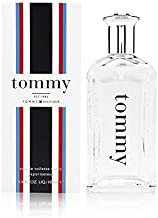 TOMMY HILFIGER Tommy M 3.4 Edt Spr