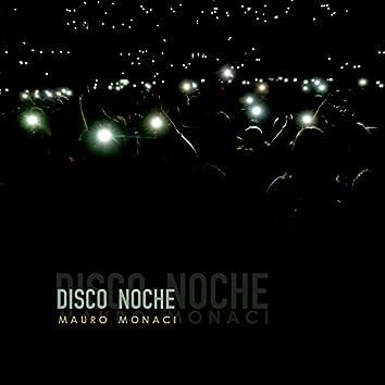 Disco Noche