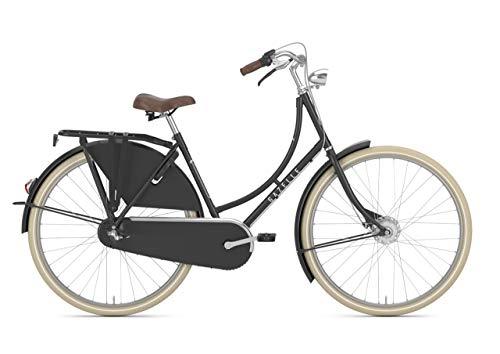 Gazelle Classic 3-G Trekking Bike 2021...