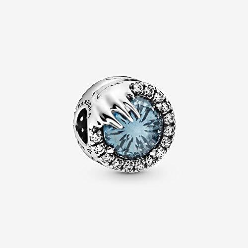 Pandora -Bead Charms 925 Sterlingsilber 798458C01
