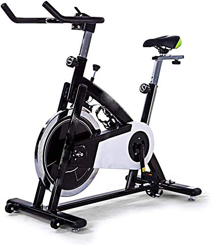 Buy Discount XIAOXIAO Upright Spinning Bike,Full Body Aerobic Exercise Bike//94.5 cm (L) X 48Cm (W) ...