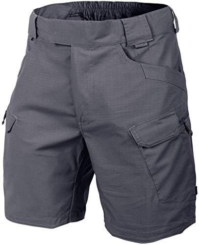 Helikon-Tex URBAN Tactical Shorts 8.5