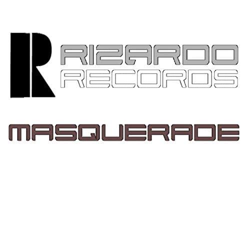 Martinez Del Rocca & Paul Veth feat. Mc Sherlock