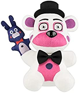 plush funtime freddy