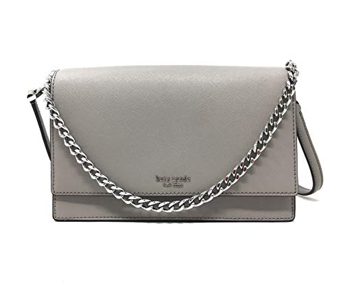 Kate Spade New York Women's Cameron Convertible Crossbody Bag