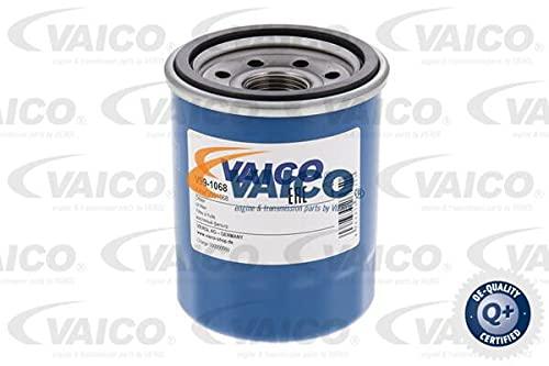 1 filtre à huile Vaico V99-1068.