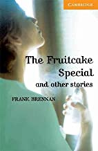 [(The Fruitcake Special and Other Stories: Level 4 : Level 4)] [By (author) Frank Brennan] published on (June, 2000)