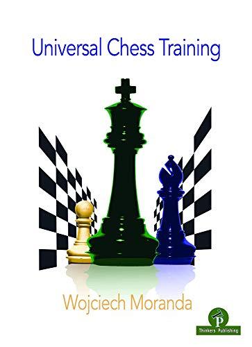 Universal Chess Training