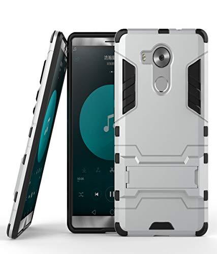 Litao-Case GT Hülle für Huawei Mate 8 NXT-L29 NXT-L09 hülle Schutzhülle Case Cover 6