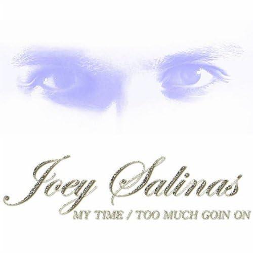 Joey Salinas
