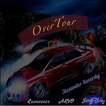 Overtour