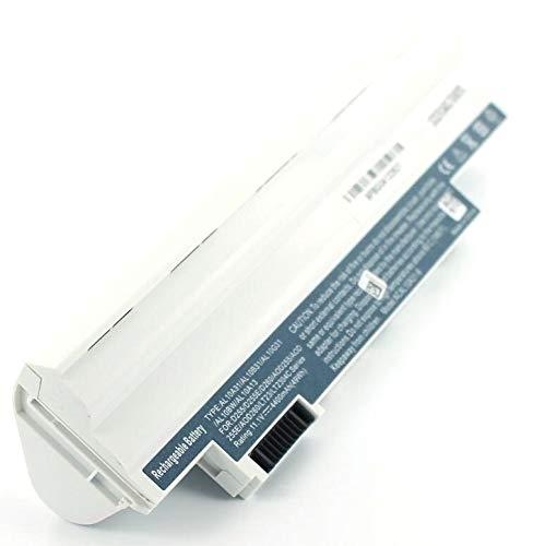 Akku kompatibel mit ACER Aspire ONE 722-C52KK