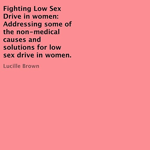 Fighting Low Sex Drive in Women Titelbild