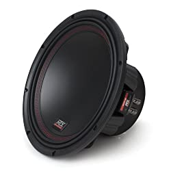 7 Best Mtx 15 Inch Subwoofers