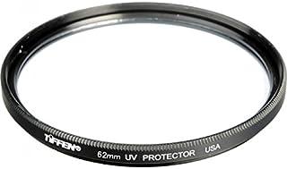 Tiffen Filter 62MM UV PROTECTOR FILTER