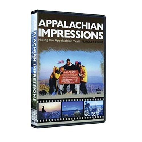Appalachian Impressions Documentary