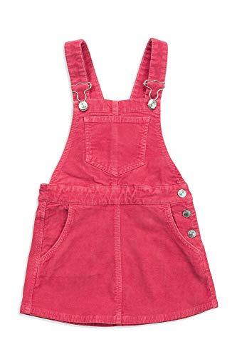 Carrera Jeans - Gonna Salopette per Bambino e Bambina (11-12 Anni)