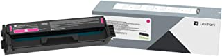 Lexmark C320030 Magenta Print Cartridge
