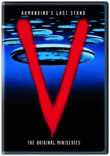 V: The Original TV Miniseries
