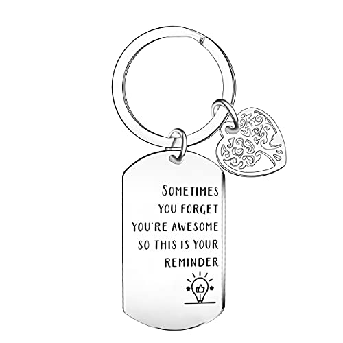 Coworker Gifts For Women Friends You Are Awesome Thank You Gift Thinking Of...