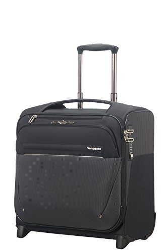 Samsonite 106704/1041