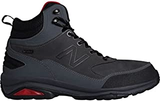 (ニューバランス) New Balance メンズ ハイキング?登山 シューズ?靴 MW1400v1 Hiking Boot [並行輸入品]