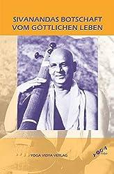 https://vedanta-yoga.de/buchempfehlungen-yoga-spiritualitat/